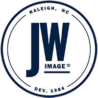 JW Image Co.