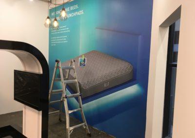 Bedgear Showroom Wallpaper_4-18_2