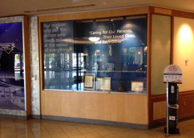 Duke Hospital Lobby_2