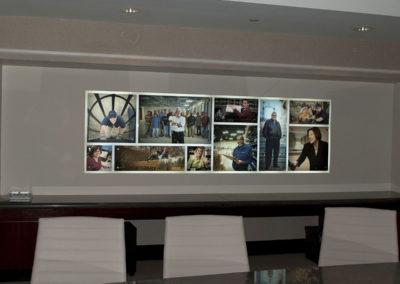 HIGHWOODS-Custom Wall Panel-2