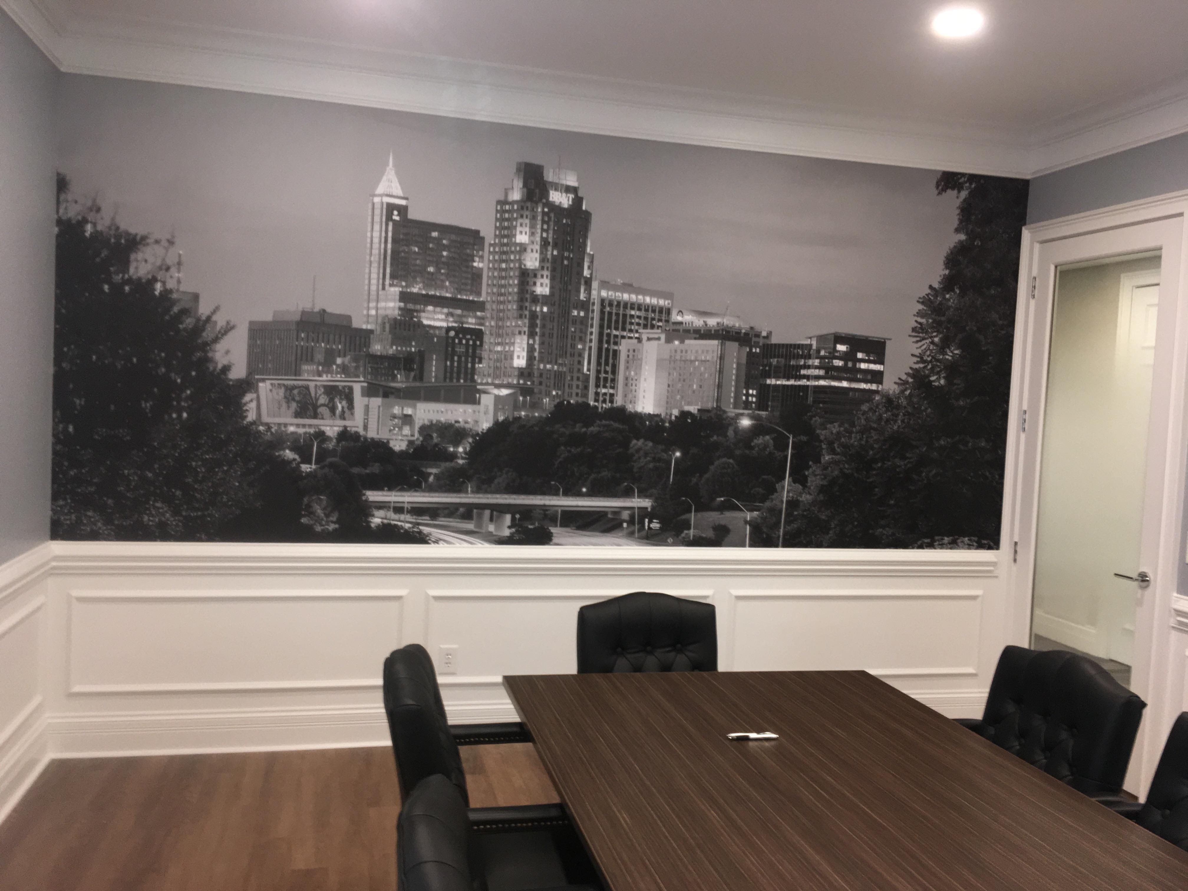 custom wallpaper jw image co