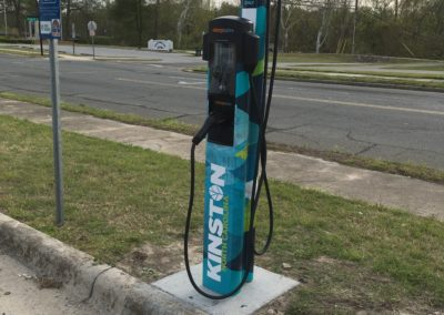Kinston Fuel Station Wrap_2