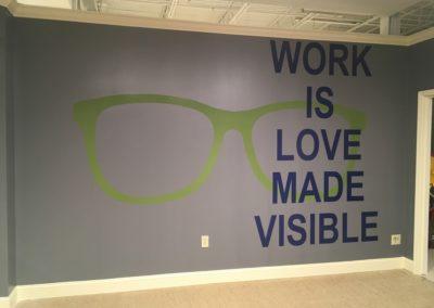 Legacy Showroom Graphics_4-18
