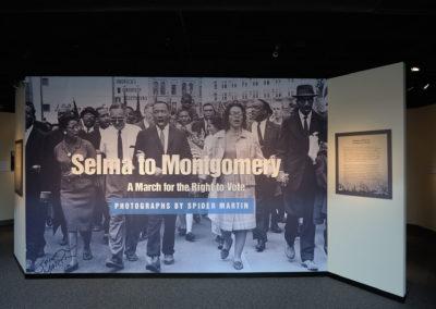 Selma_to_Montgomery_2017_01