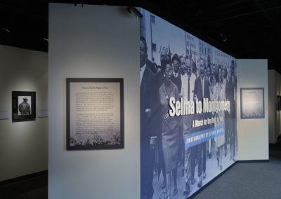 Selma_to_Montgomery_2017_05
